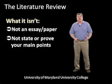 Examples of critiques for an essay