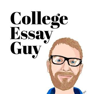 How to write a college admissions personal essay