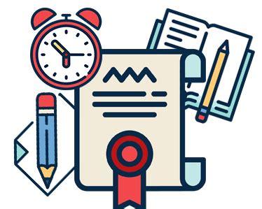 Psychology Journal Critique Paper Example - iWriteEssays